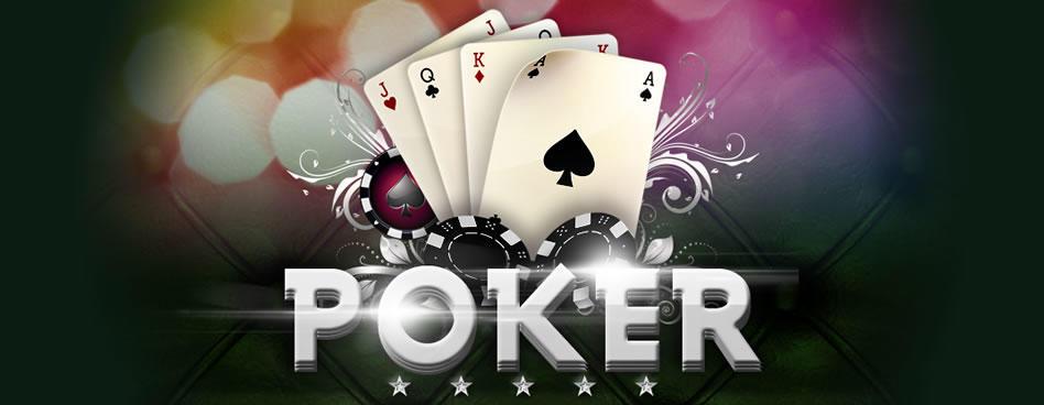 Bandar Judi Poker88 dan Manfaat Bermain Poker88